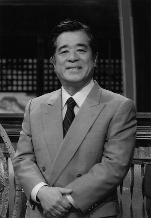 Matsudairasan